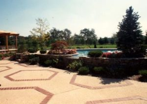 Indigo Pool Designs Glenside Pool Repair Pa 19038 Glenside Pool Construction Pa 19038 17