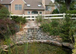 Indigo Pool Designs Glenside Pool Repair Pa 19038 Glenside Pool Construction Pa 19038 19