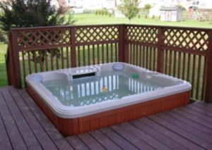 Indigo Pool Designs Glenside Pool Repair Pa 19038 Glenside Pool Construction Pa 19038 21