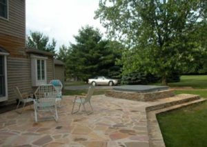 Indigo Pool Designs Glenside Pool Repair Pa 19038 Glenside Pool Construction Pa 19038 22