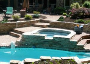 Indigo Pool Designs Glenside Pool Repair Pa 19038 Glenside Pool Construction Pa 19038 26