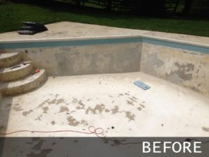 Indigo Pool Designs Glenside Pool Repair Pa 19038 Glenside Pool Construction Pa 19038 32