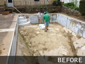 Indigo Pool Designs Glenside Pool Repair Pa 19038 Glenside Pool Construction Pa 19038 34