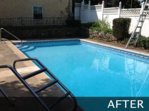 Indigo Pool Designs Glenside Pool Repair Pa 19038 Glenside Pool Construction Pa 19038 35