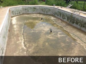 Indigo Pool Designs Glenside Pool Repair Pa 19038 Glenside Pool Construction Pa 19038 36