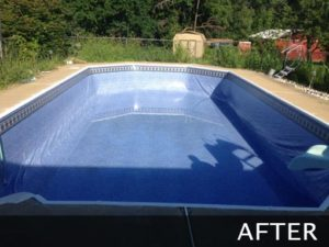 Indigo Pool Designs Glenside Pool Repair Pa 19038 Glenside Pool Construction Pa 19038 37