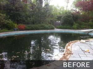 Indigo Pool Designs Glenside Pool Repair Pa 19038 Glenside Pool Construction Pa 19038 38