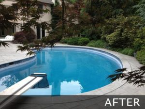Indigo Pool Designs Glenside Pool Repair Pa 19038 Glenside Pool Construction Pa 19038 39