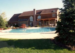 Indigo Pool Designs Glenside Pool Repair Pa 19038 Glenside Pool Construction Pa 19038 42