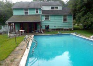 Indigo Pool Designs Glenside Pool Repair Pa 19038 Glenside Pool Construction Pa 19038 43