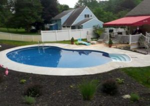 Indigo Pool Designs Glenside Pool Repair Pa 19038 Glenside Pool Construction Pa 19038 44