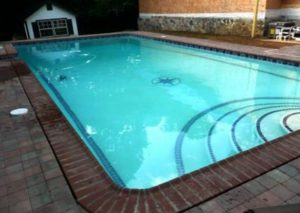 Indigo Pool Designs Glenside Pool Repair Pa 19038 Glenside Pool Construction Pa 19038 45