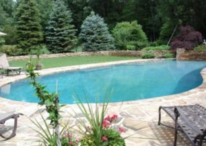 Indigo Pool Designs Glenside Pool Repair Pa 19038 Glenside Pool Construction Pa 19038 46