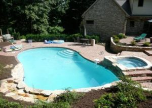 Indigo Pool Designs Glenside Pool Repair Pa 19038 Glenside Pool Construction Pa 19038 47