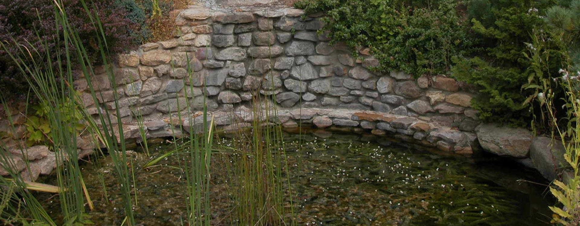 Indigo Pool Designs Glenside Pool Repair Pa 19038 Glenside Pool Construction Pa 19038 63