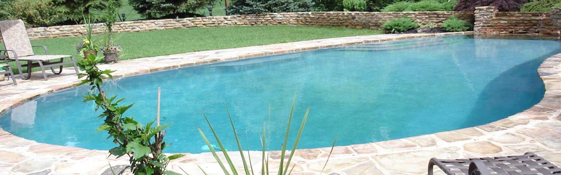 Mermaid Pools And Spas Inc Glenside Pool Repair Pa 19038 Glenside Pool Construction Pa 19038 58