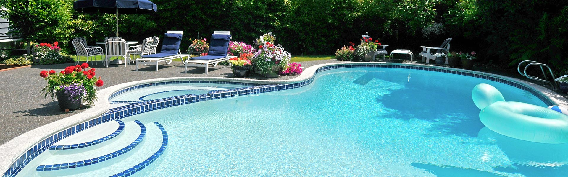 Mermaid Pools And Spas Inc Glenside Pool Repair Pa 19038 Glenside Pool Construction Pa 19038 72